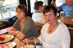 Ausflug 2016 Aachen 118