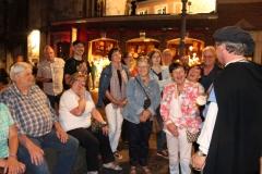 Ausflug 2016 Aachen 142