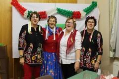 Cäcilienfest 2018 060