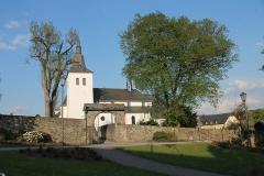 Bleialf-Kirche 004