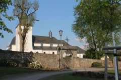 Bleialf-Kirche 005