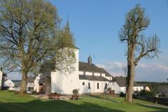 Bleialf-Kirche 006