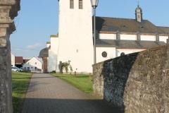 Bleialf-Kirche 008
