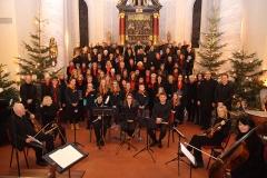 08.01.2017 Konzert in Bleialf 24_Web